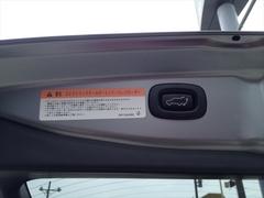 04 09 アウトランダーPHV 三菱自動車 (12).JPG